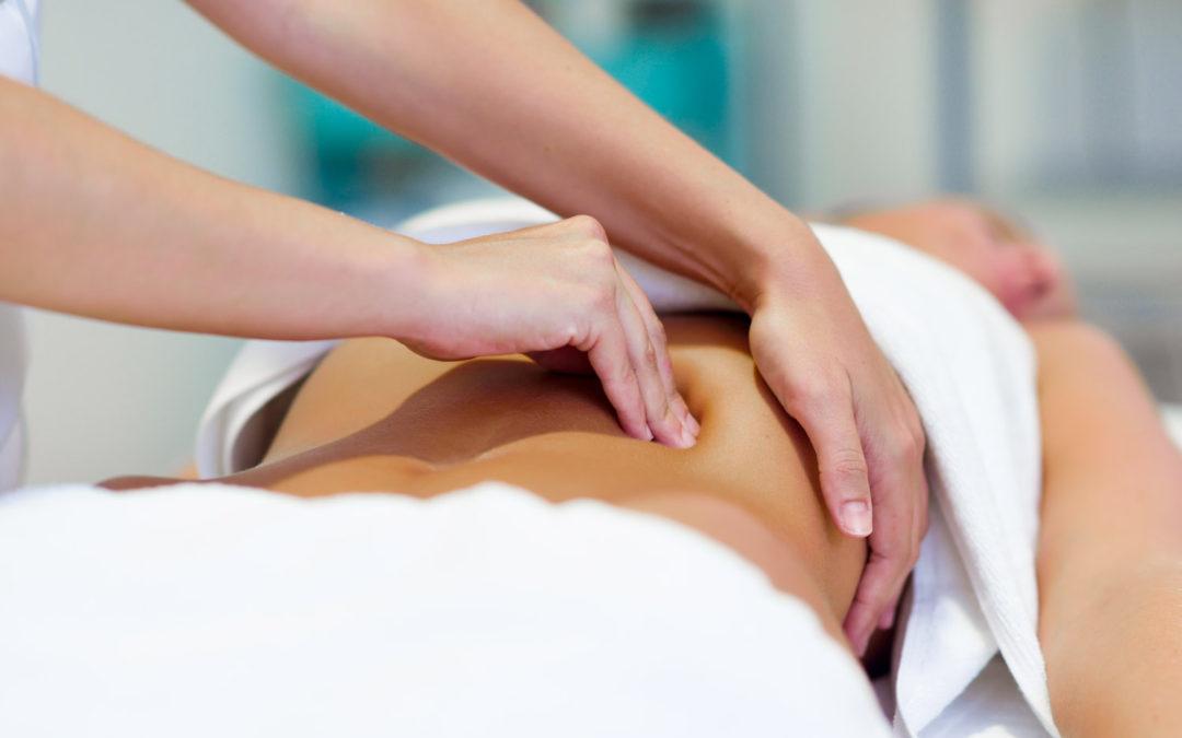 Ostéopathie, quand consulter ? Différences entre prévention et guérison.