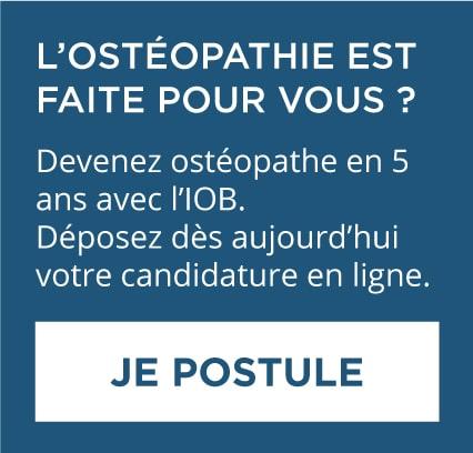 IOB-école-ostéopathie-bordeaux-postulez-aujourd'hui