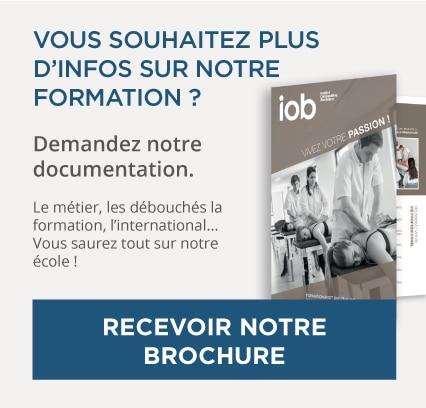 IOB-école-ostéopathie-bordeaux-demande-documentation