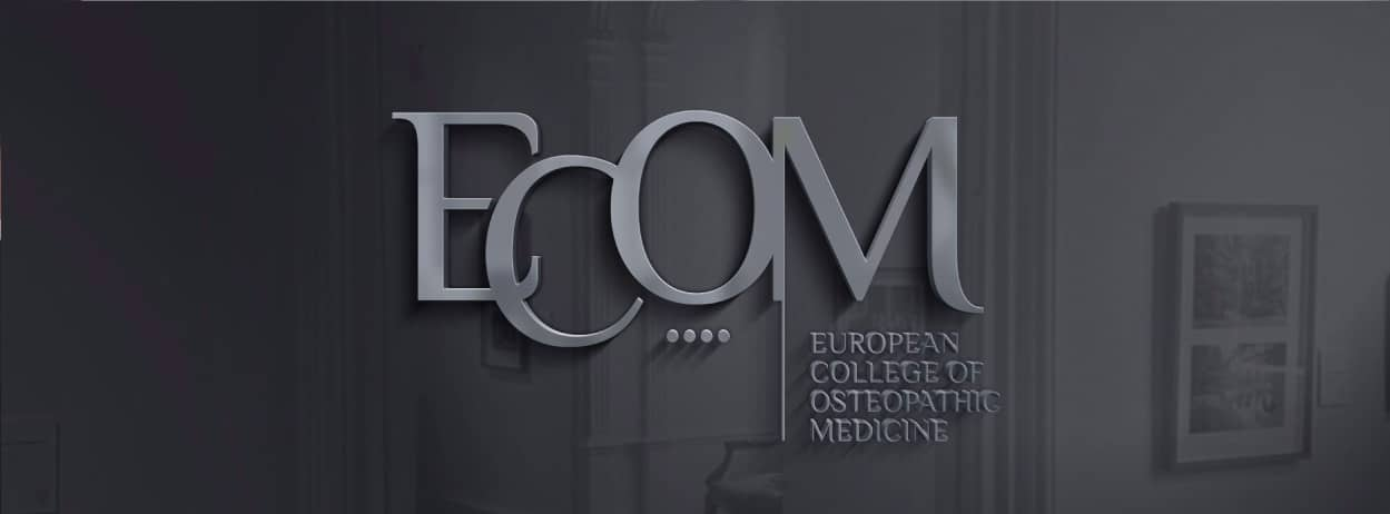 Banniere-ECOM-ecole-osteopathie-suede