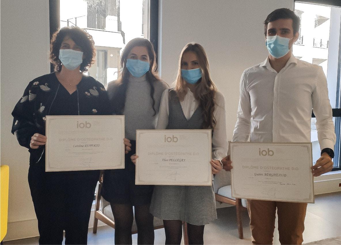 Nouveaux-diplomes-IOB