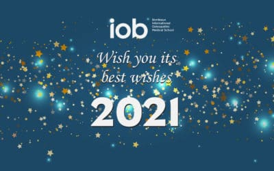 IOB wishes you all the best!