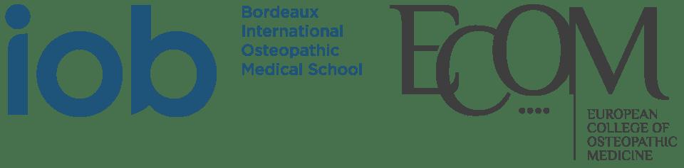 IOB Bordeaux